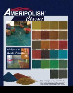 AmeripolishClassic