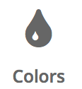 icon-colors