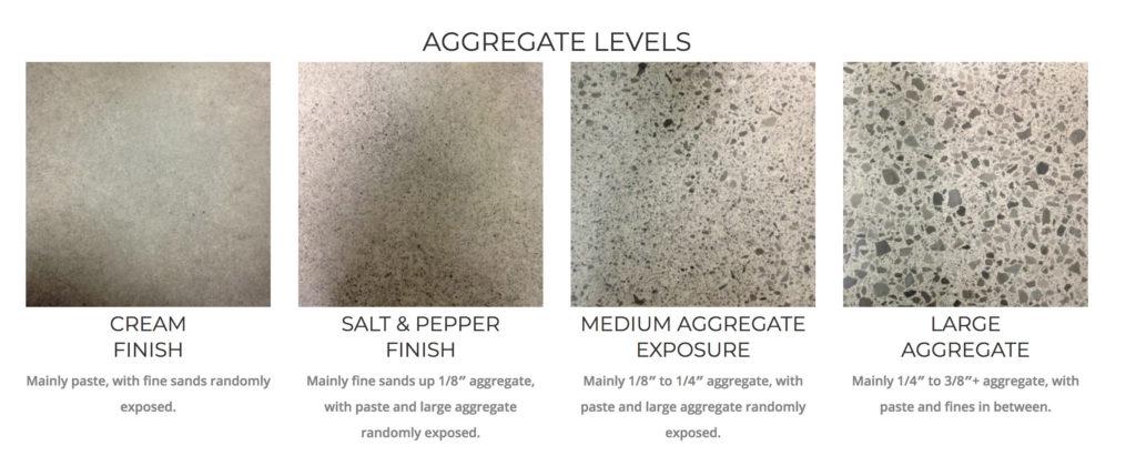Allen S Polished Concrete About Polished Concrete